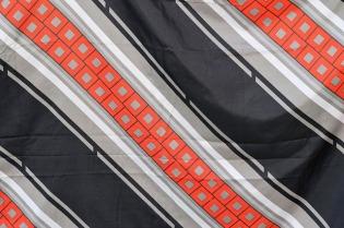 microfaser bettw sche waschen schlafratgeber. Black Bedroom Furniture Sets. Home Design Ideas