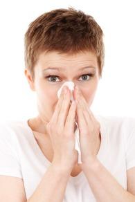matratzenschutz-allergiker