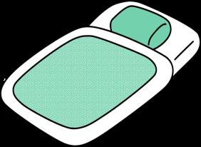 Matratzenhülle4